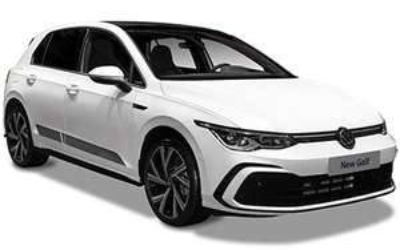 Privatleasing: VW Golf GTE / 245 PS (konfigurierbar) für 98€ im Monat / LF: 0,23