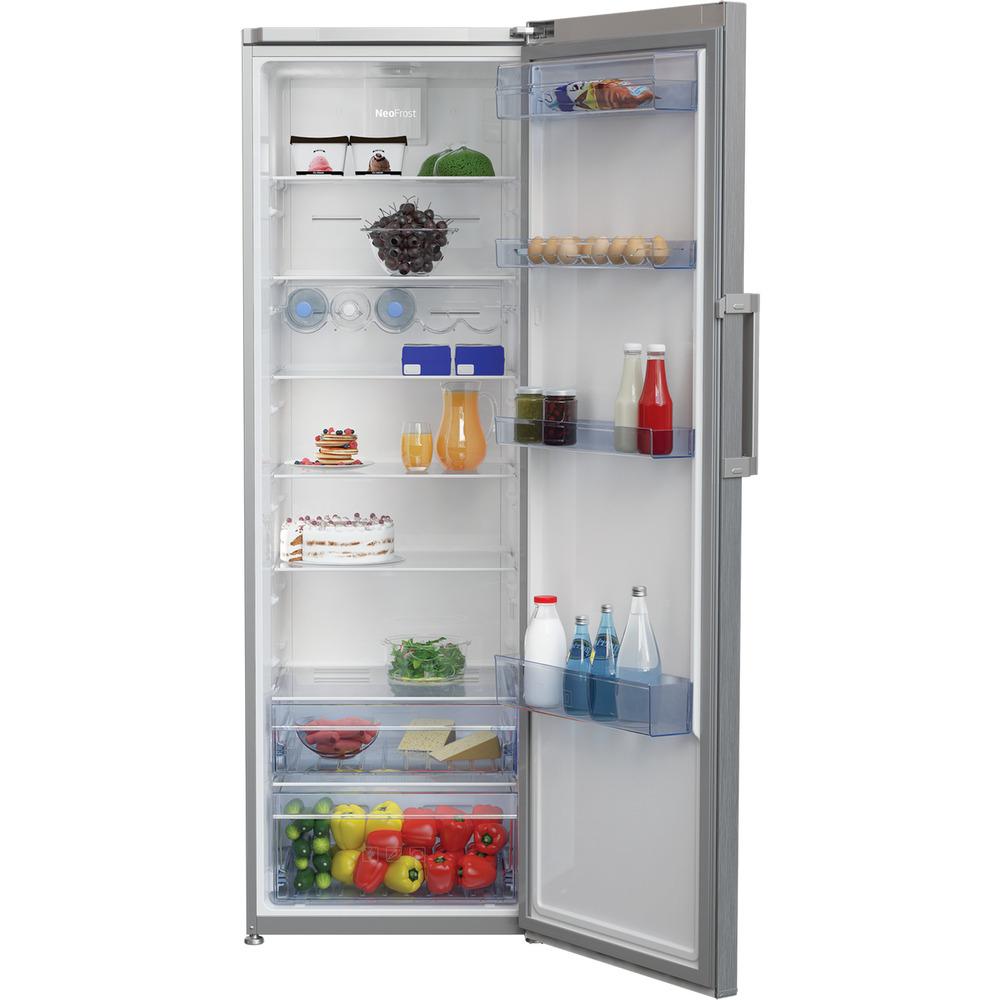 [Rakuten] Kühlschrank Beko RSNE445E33X