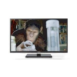 "Toshiba 40"" 40HL933g Full HD TV real,- (Offline)"