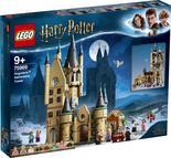 Lego Harry Potter Sets zum Toppreis bei Thalia.at / Minifiguren jeweils 2.71€ , Adventskalender 23.19€ / Versandkosten nach Deutschland 3.50
