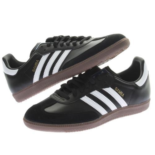 Adidas Samba bei mysportsworld