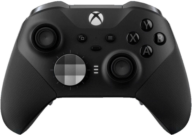 Xbox Elite 2 Wireless Controller