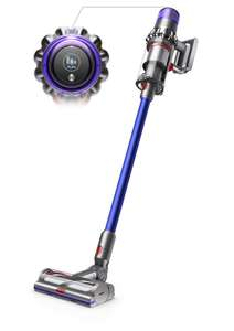 DYSON Absolute V11