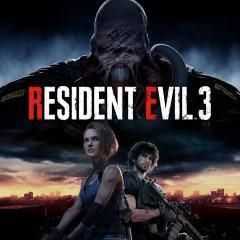 [PS4] Resident Evil 3 Remake für 29.99€ (PS Store)
