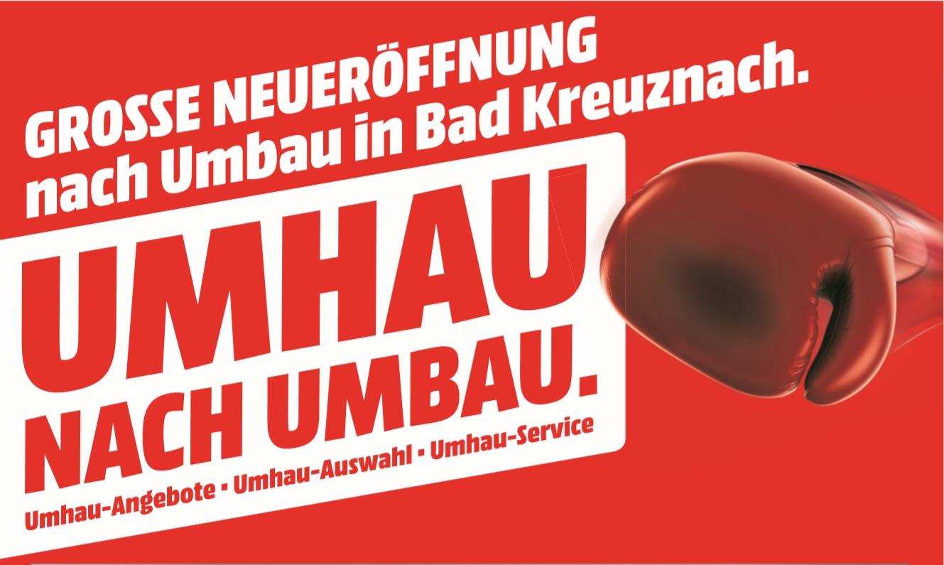 [Regional Mediamarkt Bad Kreuznach] Razer DeathAdder V2 für 49€ / Razer Ornata V2 für 79€ / Corsair HS60 für 49€ / WD P10 mit 2TB für 59€