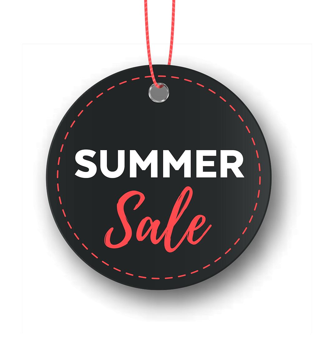 SHISHA NIL % Sommerschlussverkauf % Shishas, Mundstücke, Köpfe etc. reduziert I Octopuz Nautiluz - 109€