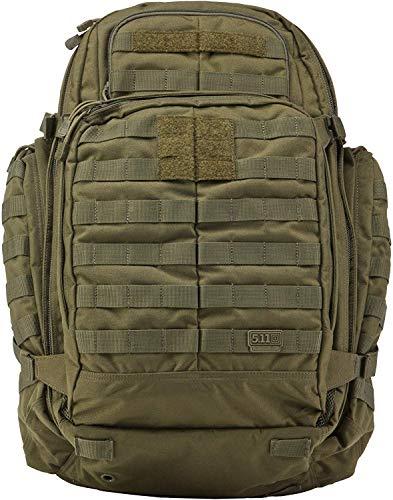 5.11 RUSH 72 Backpack