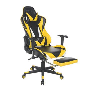 BlitzWolf® BW-GC2 Gaming Stuhl