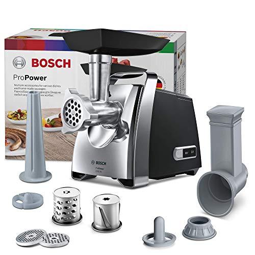 Bosch Fleischwolf MFW67440 ProPower