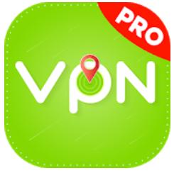 Free for All VPN - Paid VPN Proxy Master 2020 kostenlos für Android