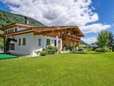 2 Gratis Übernachtungen in Belvilla-Ferienwohnungen in Österreich