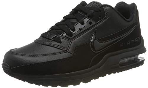 [amazon.de] Nike Air Max Ltd 3 (nur Größe 43)