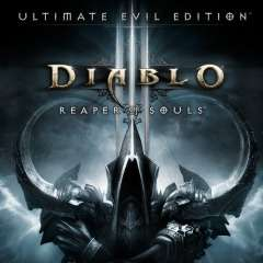 Free Play Days: Diablo III: Reaper of Souls – Ultimate Evil Edition & Rugby 20 (Xbox One) kostenlos spielen (Xbox Store Live Gold)