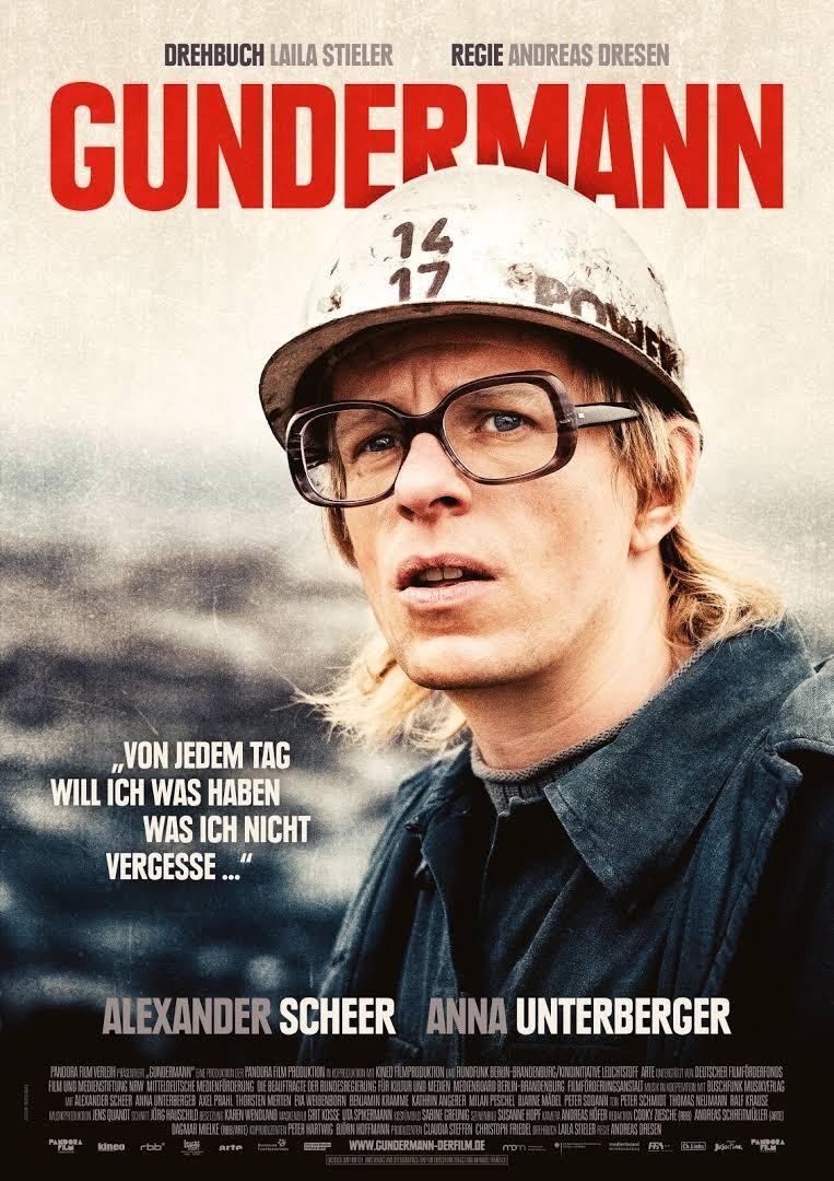 Gundermann (Film) | kostenlos im Stream [ARTE]