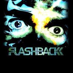 Flashback (Switch) für 0,99€ oder für 0,63€ ZAF (eShop)