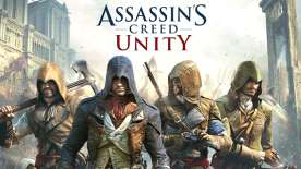 [PC - Uplay] Assassin's Creed Unity