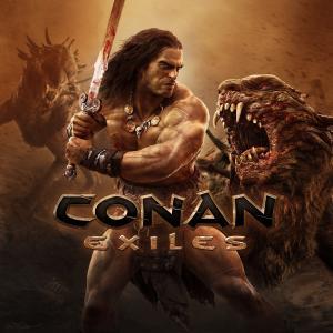 Steam Free Weekend: Conan Exiles (Steam) kostenlos spielen bis 13. September (Steam Shop)