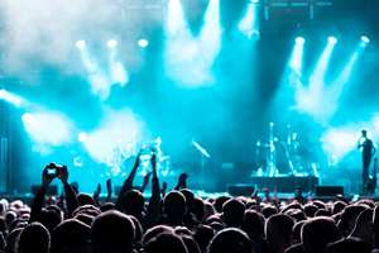 Konzert-Sammeldeal: u.a. Virtual Hurricane Festival 2020, Queen, Pink Floyd, Phil Collins, Rolling Stones, Guns N Roses, Metallica, Coldplay