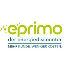 45€ Cashback + 5€ Shoop.de Gutschein Grünstrom Community von eprimo *Keine MVL*