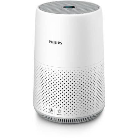 Philips AVENT L uftreiniger AC0819/10 ab der Geburt