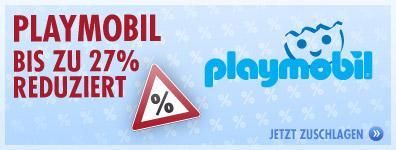 Winterschlussverkauf bei bol.de  -  bis 70  % auf Bücher, Hörbücher, Filme, Spiele und Games
