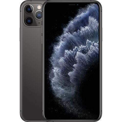 Apple iPhone 11 Pro (64GB) für 199,95€ ZZ mit Vodafone Smart L+ (15GB LTE, VoLTE, WLAN Call) für durchschnittl. mtl. 34,91€