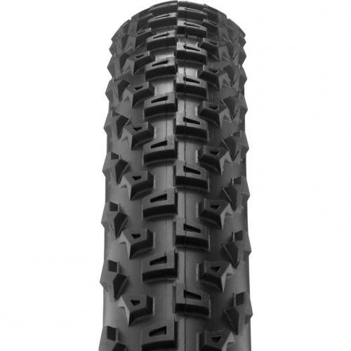 "Ritchey Z-Max Premonition Comp Reifen 26x2,25"" bei CNC-Bike"
