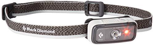 [Amazon Prime] Black Diamond SpotLite 160 (ultraleichte Stirnlampe )
