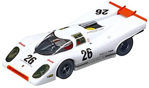 """Carrera Digital 132 Porsche 917K """"No.26"""" für 37,40€ (Amazon & Media Markt & Saturn Abholung)"""