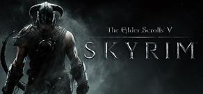 [STEAM] Skyrim 24.99