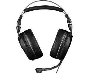 Turtle Beach Set Elite Pro 2 + Super Amp Set, schwarz [Technikdirect]