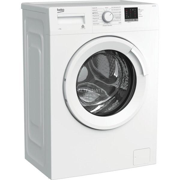 BEKO WML61023NR Waschmaschine (6 kg, 1000 U/Min., A+++) [Alternate]