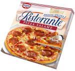 4  Dr.Oetker Ristorante Pizzen für 1,39 Euro das Stück@ REAL bundesweit