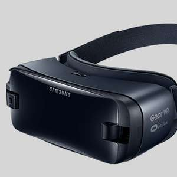 Samsung Gear VR4 SM-325 (mit Controller) für 33,86€ bei O2 online