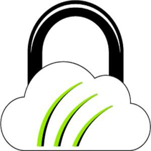 TorGuard VPN, VPN Pro, Proxy & Streaming IP 50% code: LifeTime50