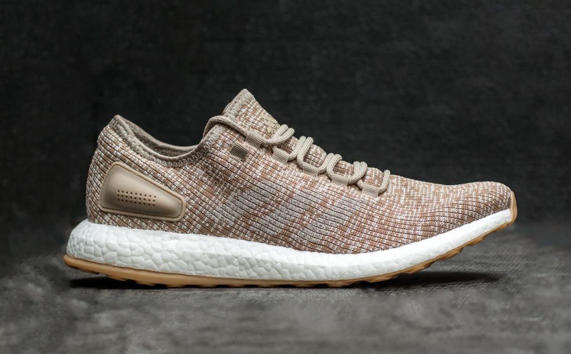Adidas Pureboost Gr 36 bis 39,3