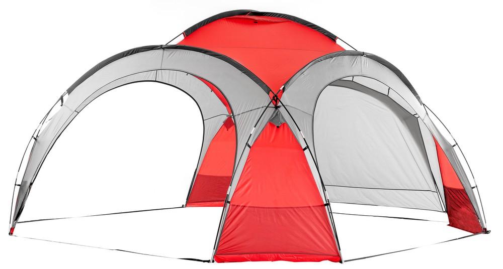 Chillroi Event Dome XL