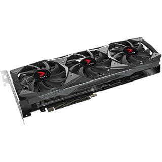 PNY GeForce RTX 2070 SUPER XLR8 OC TRIPLE FAN (Mindstar)