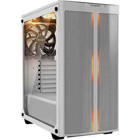 Sammeldeal: u.a. Be quiet! Pure Base 500DX 76,95€ / Dark Rock 4 52,75€ / Pure Power 11 600W 63,94 / System Power B9 600W 45,08€