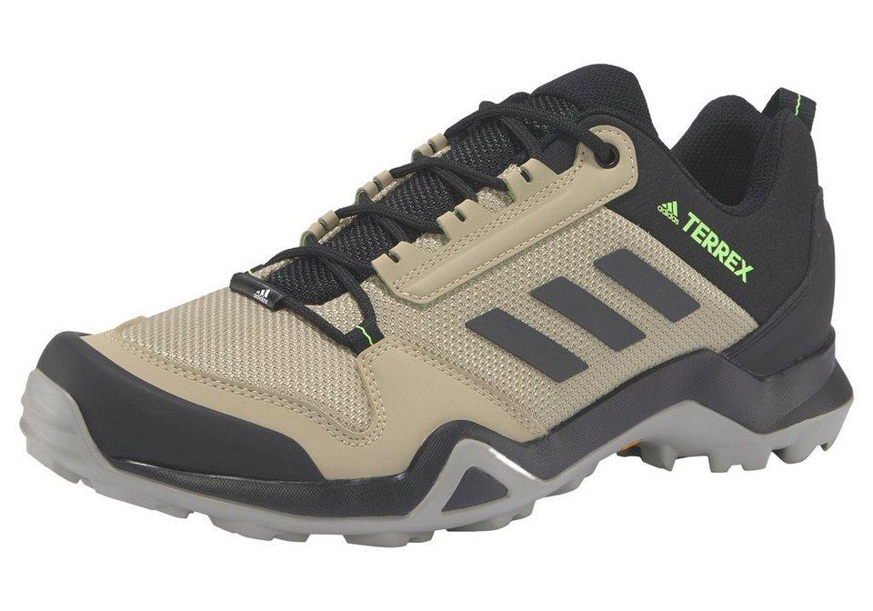Adidas Terrex AX3 - Alle Größen bis 48 - viele Farbvarianten - Herren/Damen - OTTO