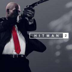 Hitman 2 Gold Edition (Steam) für 10,79€ (CDKeys)