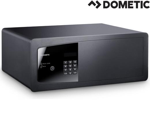 Dometic Prosafe MD 493 (Elektronischer Safe) für 188,90€ @ iBood