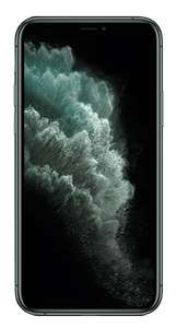 [Magenta EINS Young] iPhone 11 Pro 24GB LTE StreamON