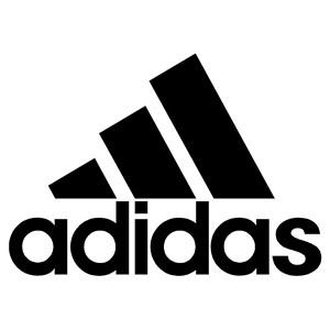 Nur noch bis Sonntag Mid Season-Sale bei adidas mit 30% Rabatt auf nahezu alle (nichtreduzierten) Sneakers & Kleidung sowie 15% auf Outlet