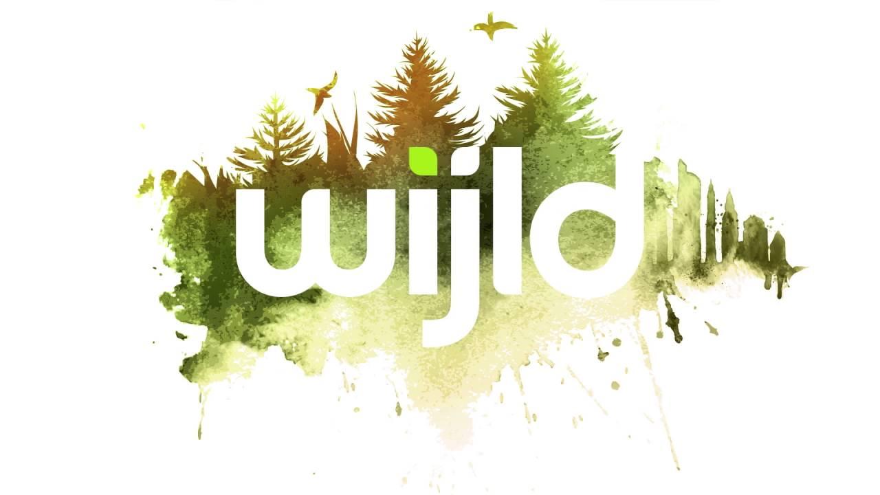 Wijld.com 5€ Gutschein (MBW 20€)