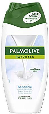 Amazon Aktion Beauty Angebot: Nimm 4, zahl 3. z.B 4x Palmolive(0,65€), CD, L'Oréal, Nivea, Dove, Kneipp, Axe, Weleda - Prime*Sparabo*