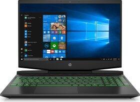 "HP Pavilion 15-dk0358ng (15.6"" FHD IPS, i5-9300H, 16GB RAM, 512GB SSD, GTX 1650, bel. Tastatur, Win10 Home)"