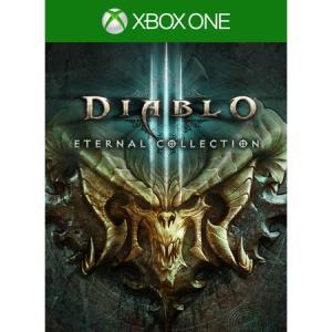 Diablo III: Eternal Collection (Xbox One) für 18,51€ NOR (Xbox Store)