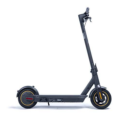 Segway Ninebot MAX G30 e Scooter mit Straßenzulassung (nicht für DE)