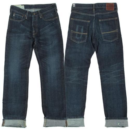 A&F Jeans für 39,90€ und viel Hollister unter 20€